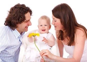 הלוואה לחגים לכל המשפחה