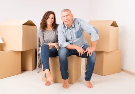 הלוואות לדירה