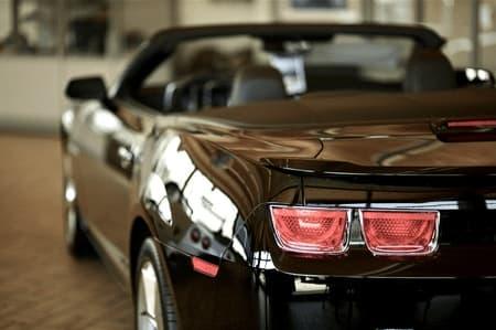 הלוואות לרכב