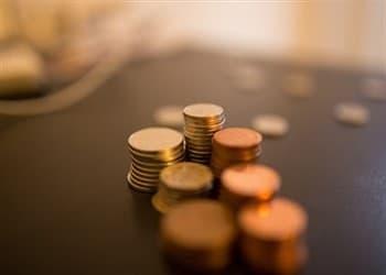 הלוואות קטנות מיידיות במזומן